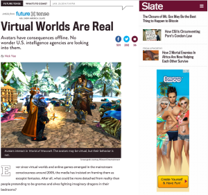 imvu is real? seriously? [pic from slate.com, ad by google..probably]