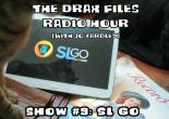 show #9: SL GO