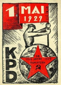 original kpd poster