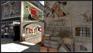 1920s berlin at sl11b [pic by vivena]