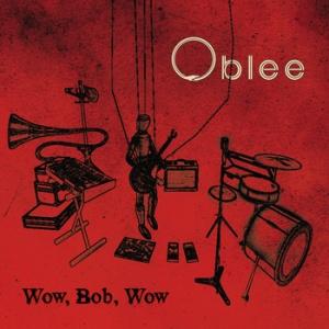 oblee wow bob wow