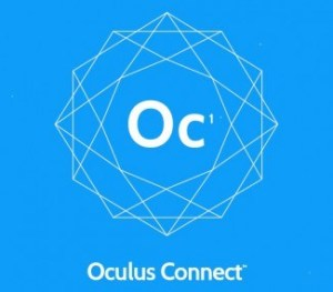 oculus connect [feat. everyone except lindens!]