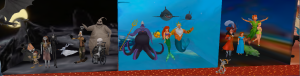 disney rip off in sl - where are the lawyers? [pic by jaiimy hancroft]