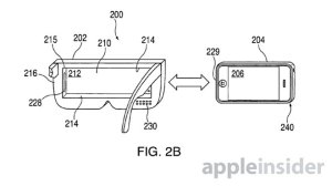 apple patents [pic by apple insider]