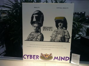 cybermind ad = the best pitch for exiting rl