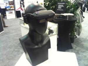virtual i o from 1995