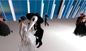 dancing-duo