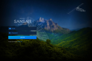 project sansar = what is trilobite and team making for us?
