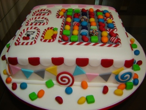 candy crush 3d [pic from pinterest]