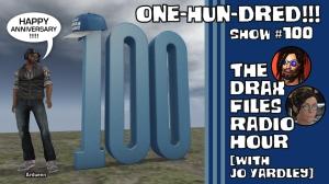 show #100