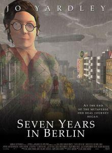 seven years in berlin
