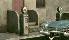 a classic mesh car [pic by melusina parkin].jpg