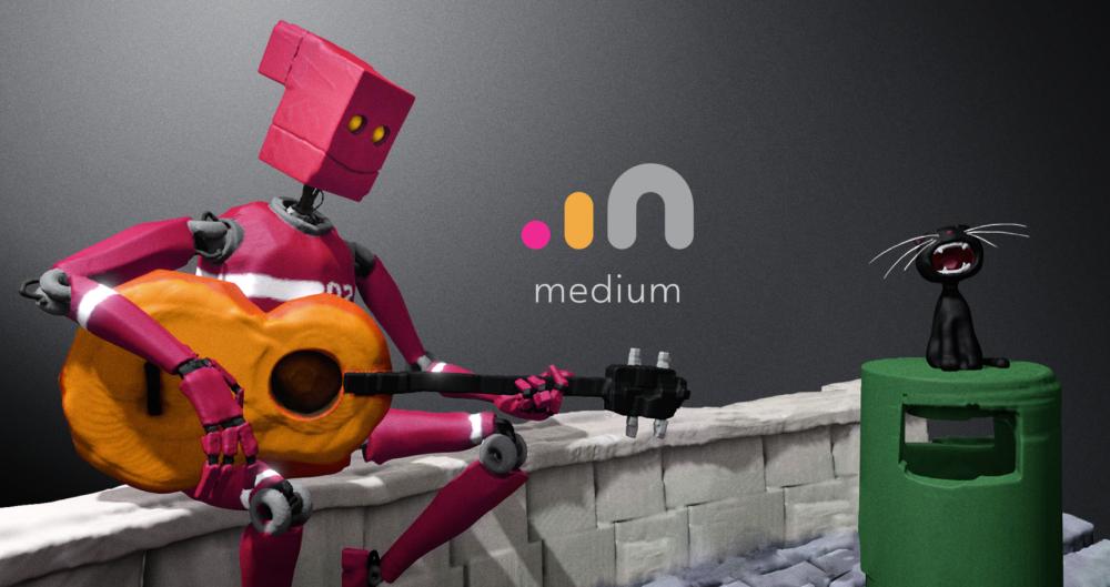oculus medium.png