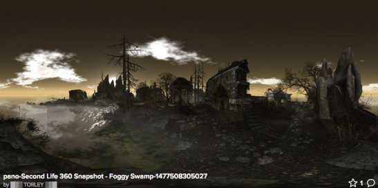 torleys-foggy-swamp-cant-embed-in-360-in-wp