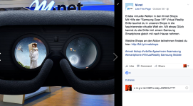 mnet-service-provider-uses-vr-in-munich