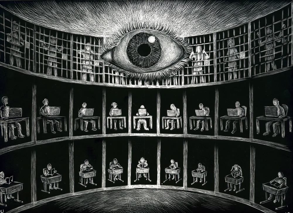 panopticism-kind-of-disturbing