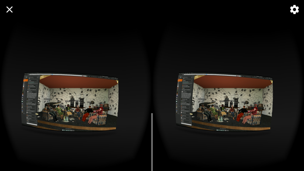 SL VR works on Lumiya [pic by doug hynes].png