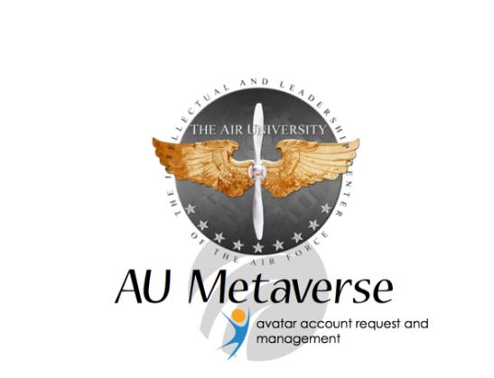 au metaverse entry.png