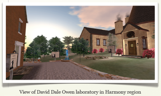 dale-owen-laboratory-in-harmony