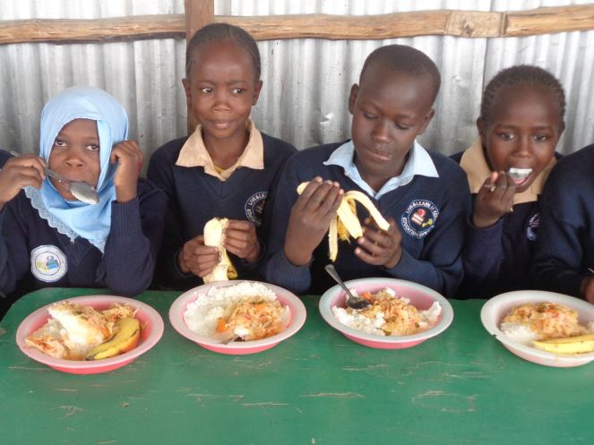 kids-and-meals-paid-for-with-l