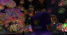 orlandounited_fireworks_001