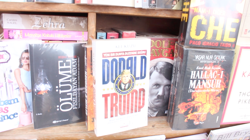 rearranging books in istanbul.png
