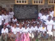 the-kids-in-nakuru-thanking-second-life-musicians
