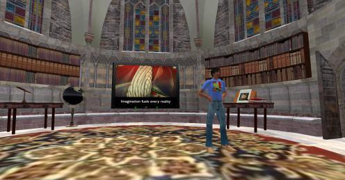 virtualharmony-spinoza-owenhall