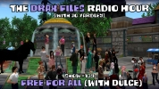 139-free-for-all-drax-files-1280x720-030317-03