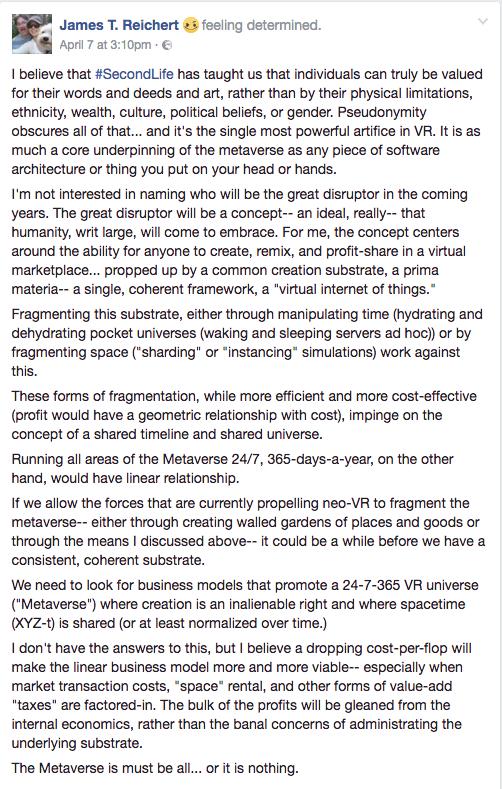 jim's manifesto.png