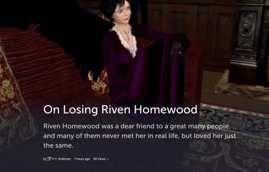 losing riven.png