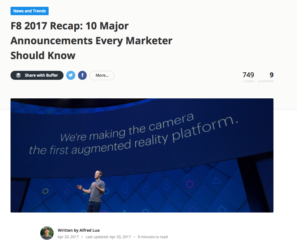 marketers rejoice.png