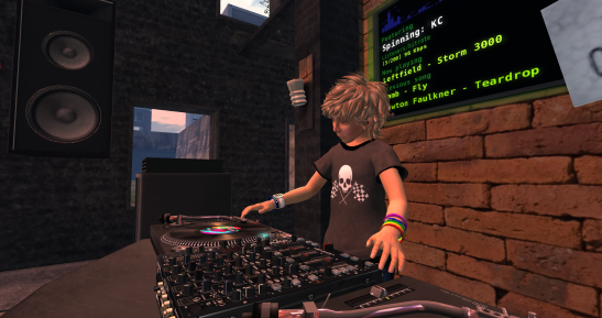 rai djs in second life.png