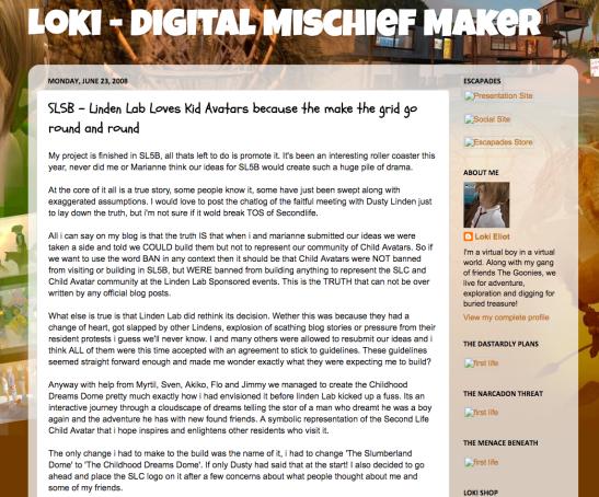 loki about sl5b.png