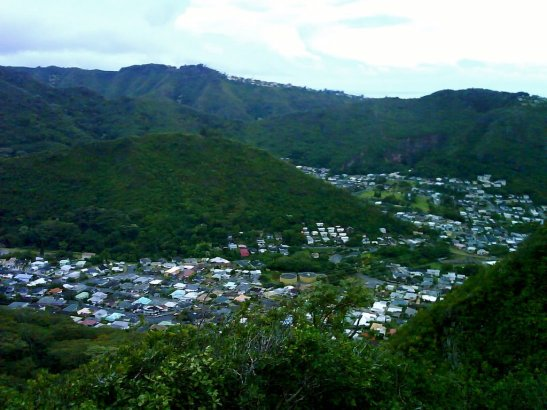 palolo valley.jpg