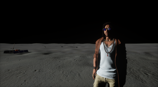 sansar drax on the moon.png