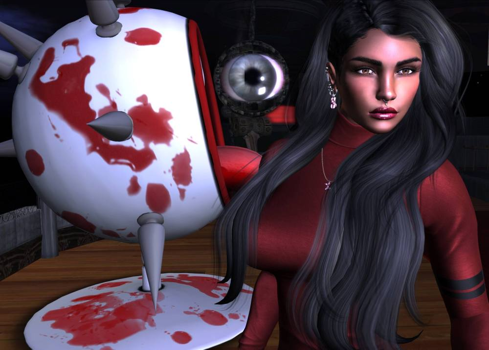 dulce in sl.jpg