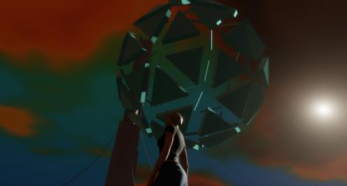Echo-JadeSerenity3