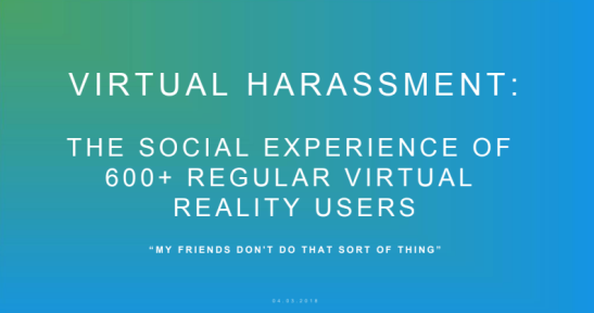 virtual harassment.png