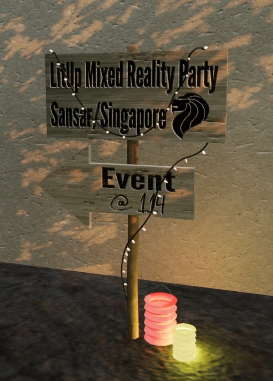 invite to sansar mixed reality event.JPG