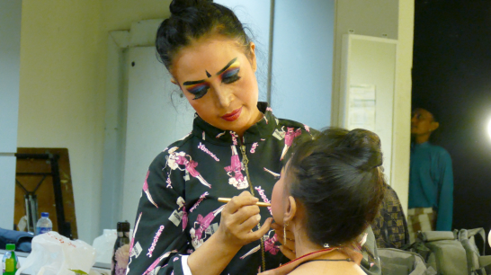 make up for the next generation of bali dancers.png