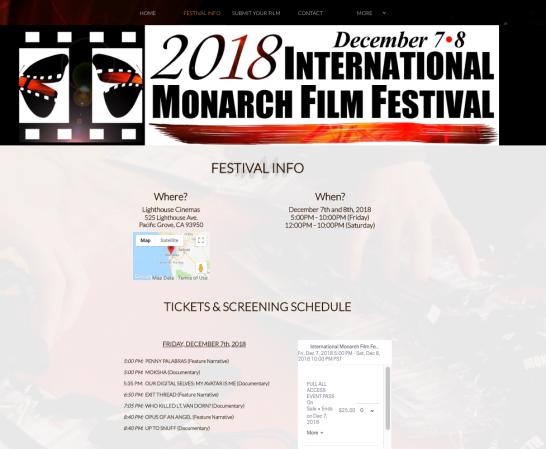 Screen Shot 2018-11-10 at 12.51.24 PM.png