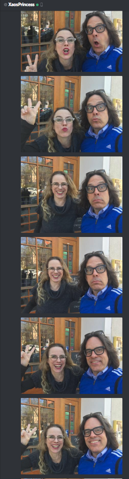 too many selfies on discord .png