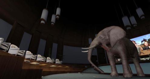 Peter Watts virus elephant2